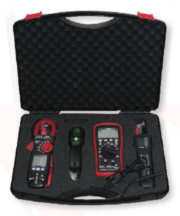 valise-electricien-maintencance-corrective